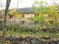Dobrohošť (Kosova Hora), stodola.jpg