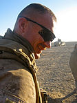 Doc West, A corpsman dedicated to his Marines 111219-M-PD728-049.jpg