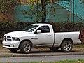 Dodge Ram 1500 Hemi 2014 (15406113525).jpg