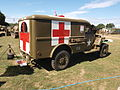 Dodge WC54 Field Ambulance (1943) (owner Glen Rummery) pic3.JPG