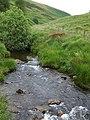 Doethie Fach, Ceredigion - geograph.org.uk - 513395.jpg