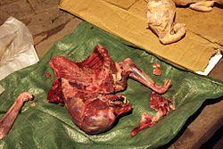 Dog meat Shanghai.jpg