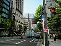 Dojimahama - panoramio (4).jpg