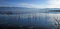 Dojran Lake 224.jpg