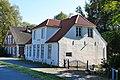 Doktorhaus W FHB1297.jpg