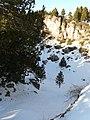 Dolina dels Rasos de Peguera P1220449.JPG