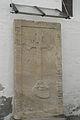 Dollnstein St. Peter und Paul 169.jpg