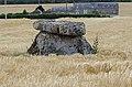 Dolmen de Boumiers Sainte-Maure-de-Touraine.jpg