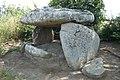 Dolmen de Savatole num 2 au Bernard (Vendée).jpg