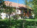 Dom Cvetane Priol4.jpg