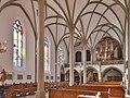 Dom St Nikolaus, Feldkirch 3.JPG