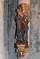 Dom zu Köln, Utrechter Madonna.jpg