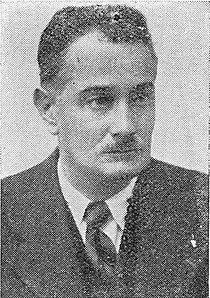 Domaszewicz Aleksander.jpg