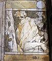 Domenico beccafumi (disegno), Eliseo che resuscita il figlio della Sunamita, 1544.JPG