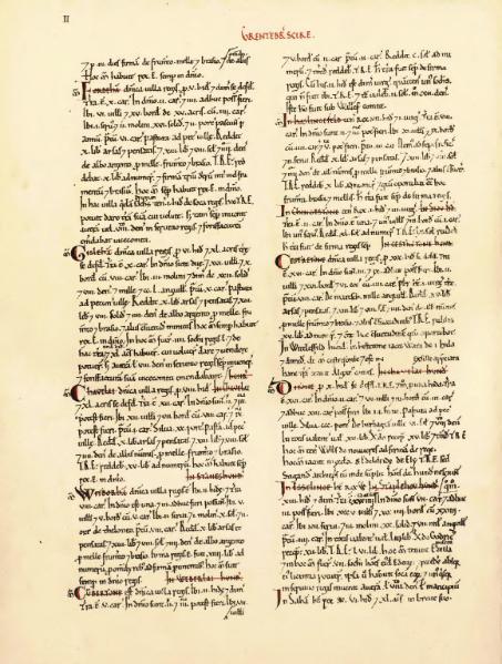 File:Domesday Book Cambridgeshire.djvu