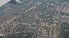 100px domodedovo city aerial view %2818347077140%29