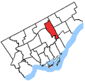 Don Valley East.png
