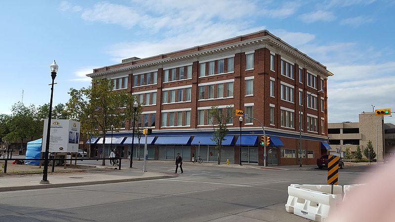 File:Donahue Building Regina v2.jpg