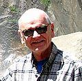 Donald N Wood 2005.jpg
