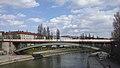 Donaukanalregulierung und -verbauung (samt Brücken, Geländer und sonstigem) (129781) IMG 8558.jpg