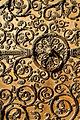 Door detail Notre Dame.jpg