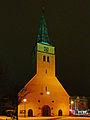 Dorfkirche Berlin-Friedrichsfelde nachts 1099-979-(120).jpg