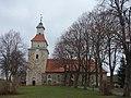 Dorfkirche Eichstädt 2018 S.jpg