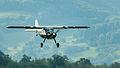 Dornier Do27 B1 OTT2013 D7N8594 001.jpg