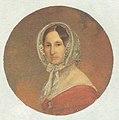 Dorothea de Ficquelmont1.jpg