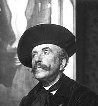 Douanier Rousseau Dornac.jpg