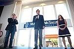 Doug Ducey, Mitt Romney & Martha McSally (44558894164).jpg