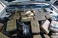 Douglas CBP Officers Seize 265 Pounds of Pot (11589971024).jpg