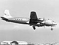 Douglas DC-6 VH-BPF (6981022227).jpg