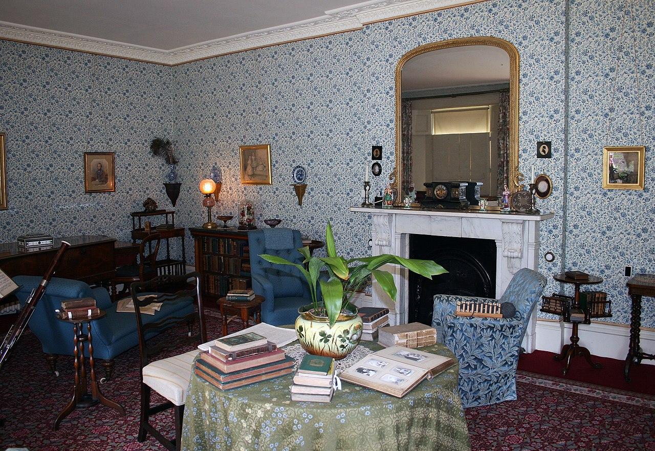 Image Result For Home Decor Uk