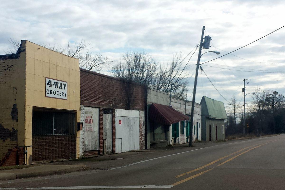 Mississippi washington county chatham - Mississippi Washington County Chatham 31