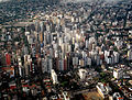 Downtown Curitiba (4401502304).jpg