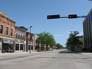 Downtown Green Bay 6.JPG