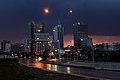 Downtown Winnipeg, Manitoba (471533) (9444845433).jpg