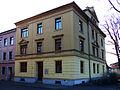 Dr.-Maria-Grollmuß-Straße 17 Bautzen.JPG