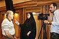 Dr.Hassan Dolatabadi-2.jpg
