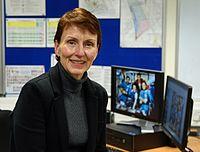 Dr. Helen Sharman.jpg