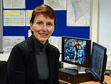 Dr. Helen Sharman.jpg