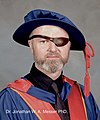 Dr Jonathan Messer, Doctor of Philosophy from the Western Australian Academy of Performing Arts (WAAPA).jpg