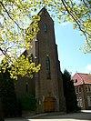 foto van Onze-Lieve-Vrouw-ten-Hemelopnemingkerk