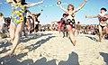 Drag Races, Bondi Beach, 1996$.jpg