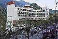 Dragon Valley Hotel 龍谷飯店 - panoramio.jpg