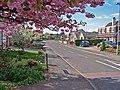 Drakies Avenue, Inverness - geograph.org.uk - 1285385.jpg