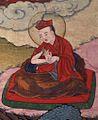 Drakpa Senge -1st Shamarpa.jpg