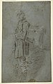 Drawing, Side View of a Drummer, ca. 1864 (CH 18174385).jpg