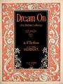 Dream On an indian lullaby.pdf